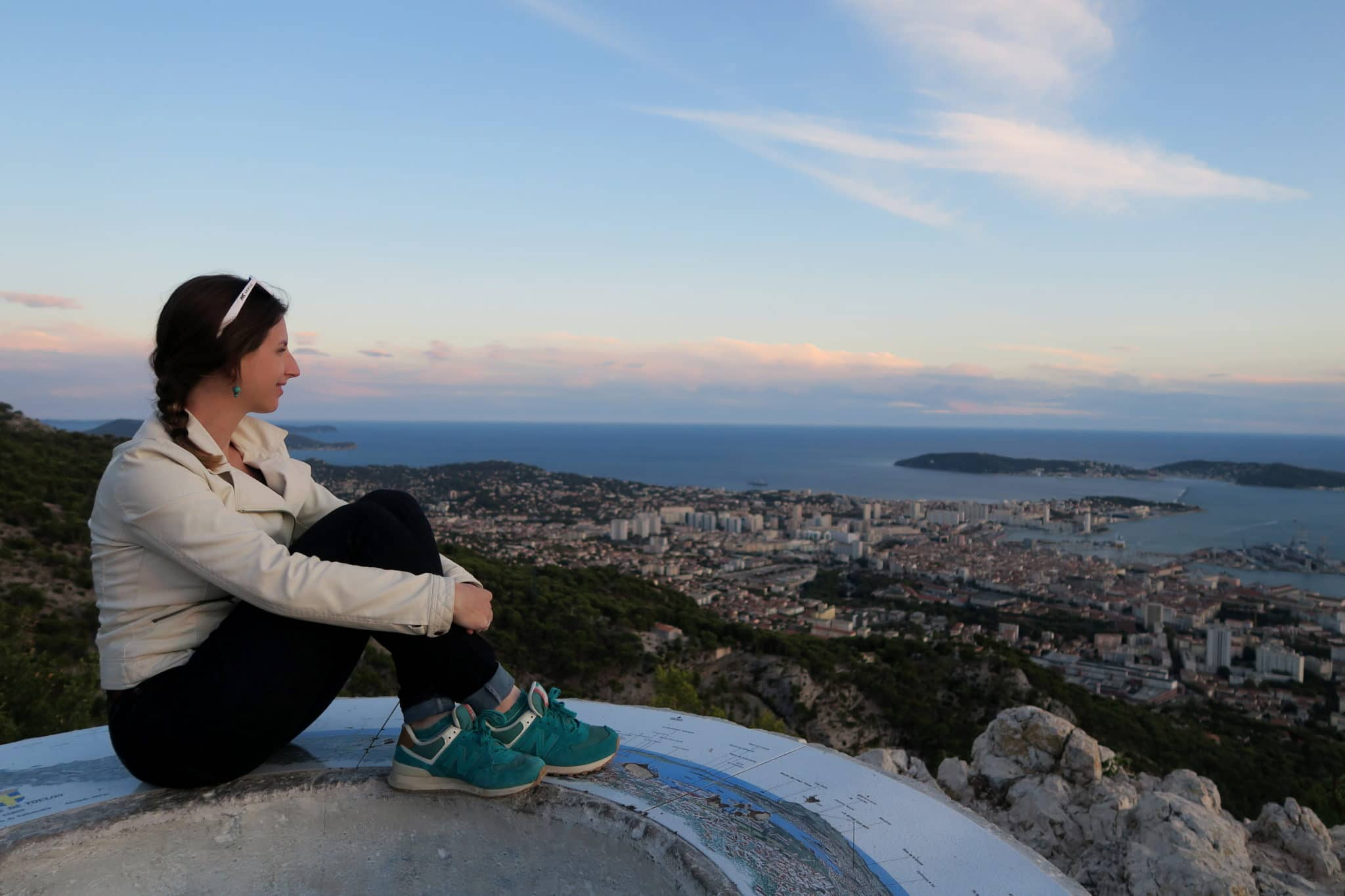 5 reasons to explore Toulon, my scuba home in France